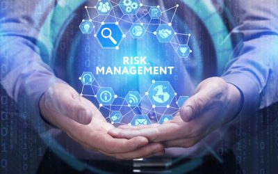 TURNKEY LAUNCHES 'RISK MANAGEMENT PLATFORM' FOR INVESTMENT AND CORPORATE ESG NETWORK.