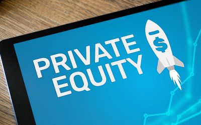 FULL FUND CYCLE ESG SOLUTION FOR PRIVATE EQUITY
