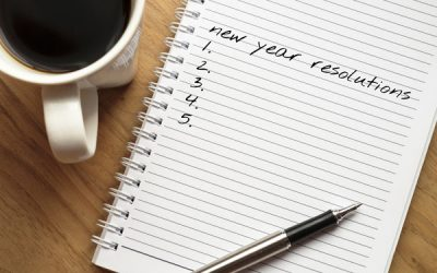 Making Sustainability a Profit Centre for Your Business: Your New Year's Resolution